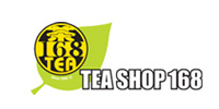Tea Shop 168 POS